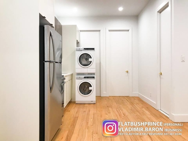 Room, Flatbush Rental in NYC for $999 - Photo 1