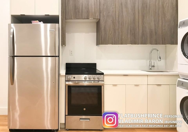 Room, Flatbush Rental in NYC for $999 - Photo 2