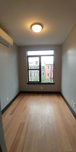 3 Bedrooms, East Williamsburg Rental in NYC for $3,642 - Photo 2