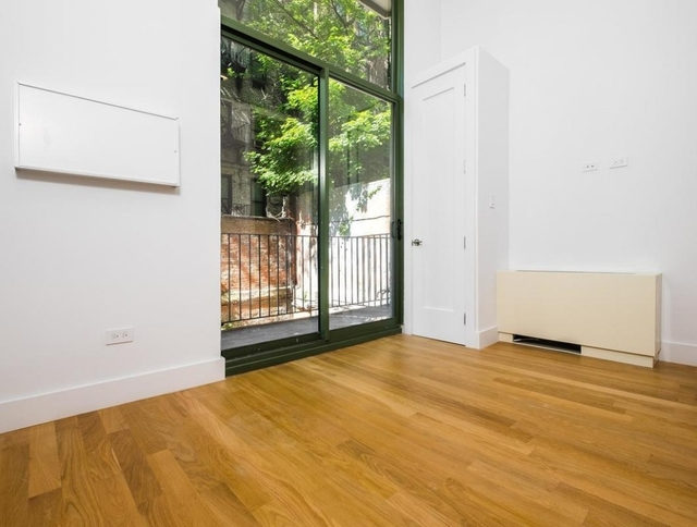 1 Bedroom, Gramercy Park Rental in NYC for $4,342 - Photo 2