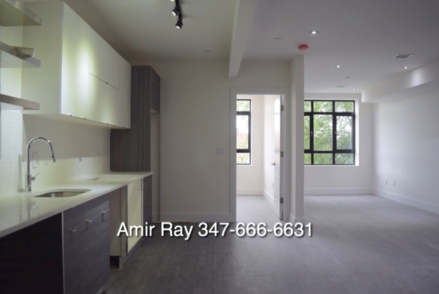 1 Bedroom, Crown Heights Rental in NYC for $2,899 - Photo 1