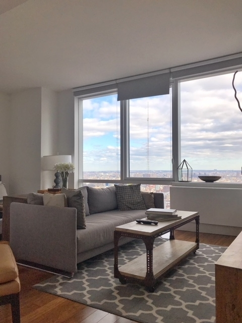 1 Bedroom, Fort Greene Rental in NYC for $3,563 - Photo 1