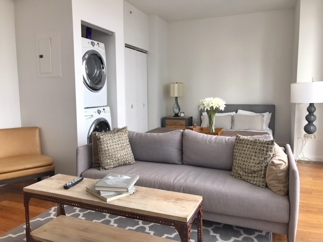 1 Bedroom, Fort Greene Rental in NYC for $3,563 - Photo 2