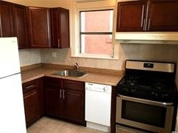 3 Bedrooms, Astoria Rental in NYC for $2,600 - Photo 1