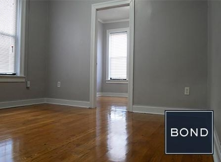 2 Bedrooms, Washington Heights Rental in NYC for $2,391 - Photo 1