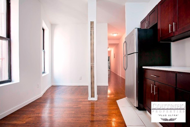 2BR at West 101st Street - Photo 1