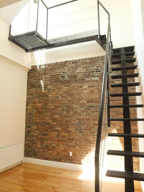 3BR at East 1st Street - Photo 1