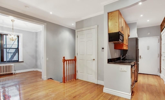 3 Bedrooms, East Village Rental in NYC for $4,600 - Photo 1