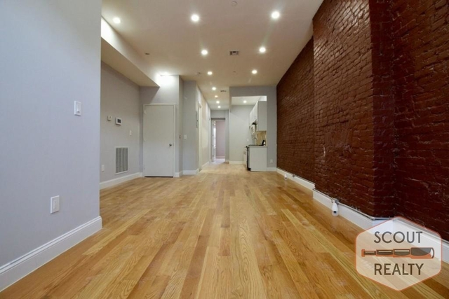 3 Bedrooms, Ocean Hill Rental in NYC for $2,795 - Photo 1