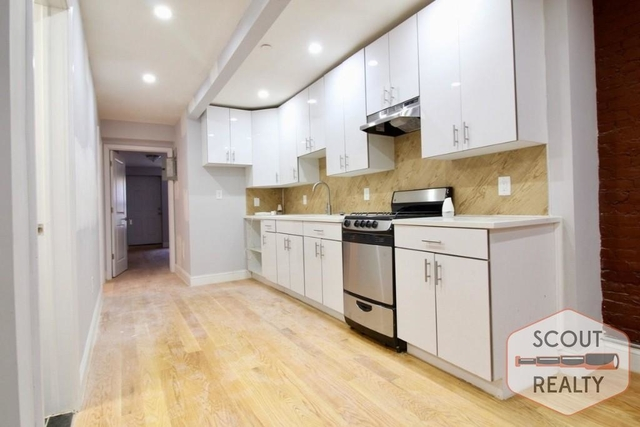 3 Bedrooms, Ocean Hill Rental in NYC for $2,795 - Photo 2