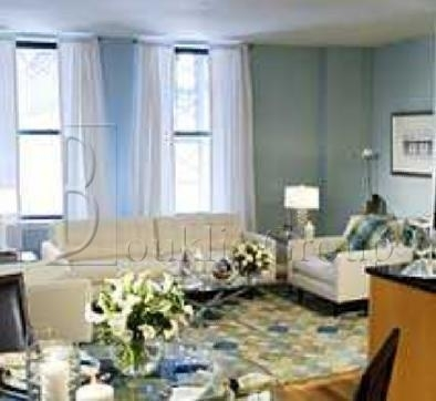 Studio, Rose Hill Rental in NYC for $2,380 - Photo 2