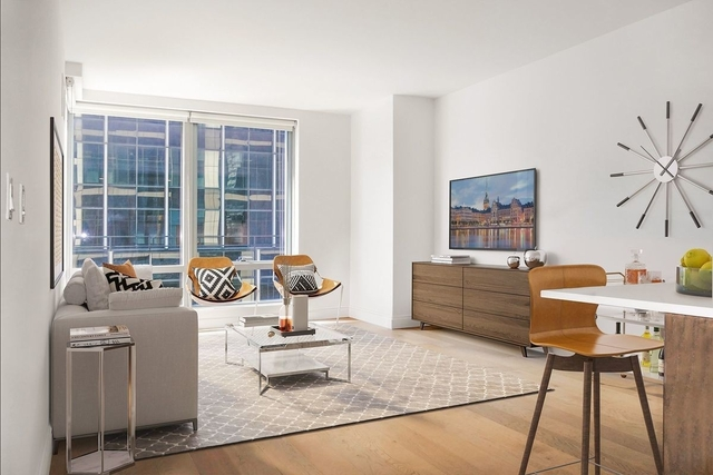 1 Bedroom, Murray Hill Rental in NYC for $4,110 - Photo 1