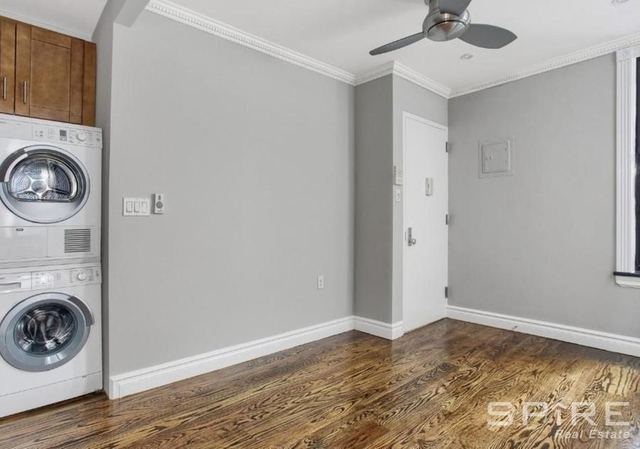 1 Bedroom, NoMad Rental in NYC for $3,300 - Photo 2