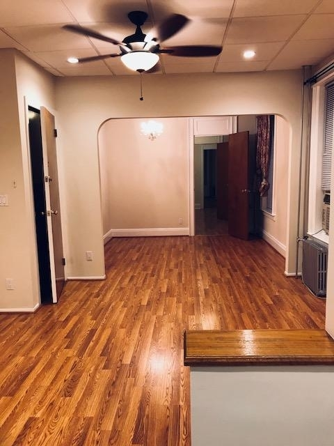 2 Bedrooms, Glendale Rental in NYC for $1,850 - Photo 2