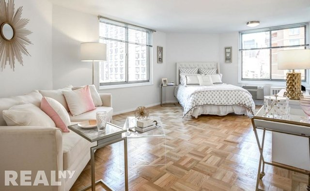 4 Bedrooms, Gramercy Park Rental in NYC for $6,900 - Photo 2