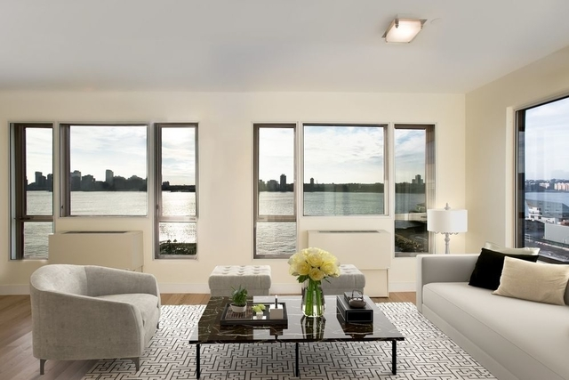 2 Bedrooms, West Village Rental in NYC for $9,295 - Photo 1