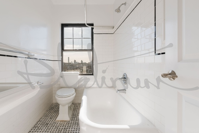 1 Bedroom, West Village Rental in NYC for $5,400 - Photo 2