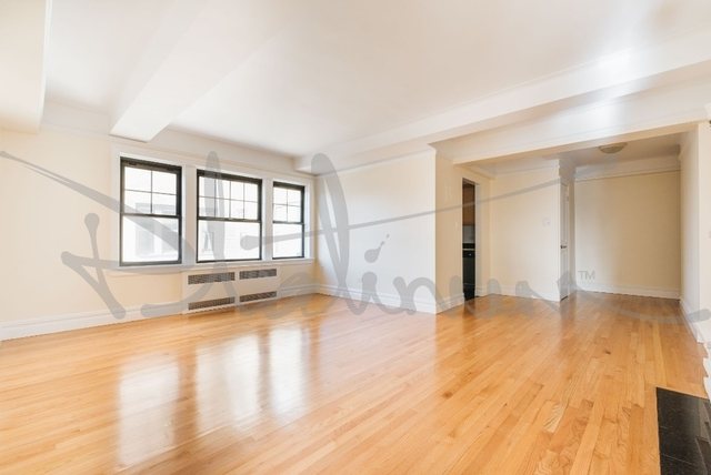 1 Bedroom, West Village Rental in NYC for $5,400 - Photo 1