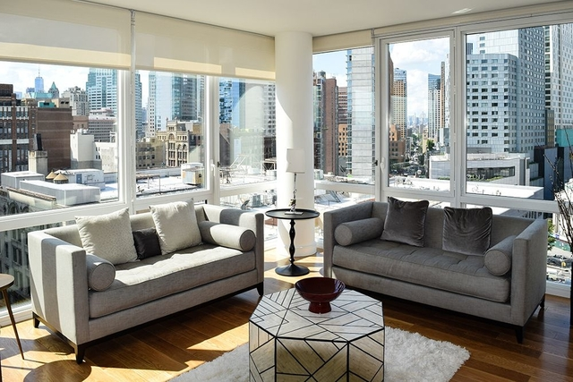 Studio, Downtown Brooklyn Rental in NYC for $2,471 - Photo 2