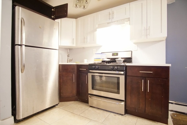 4 Bedrooms, Weeksville Rental in NYC for $2,799 - Photo 1