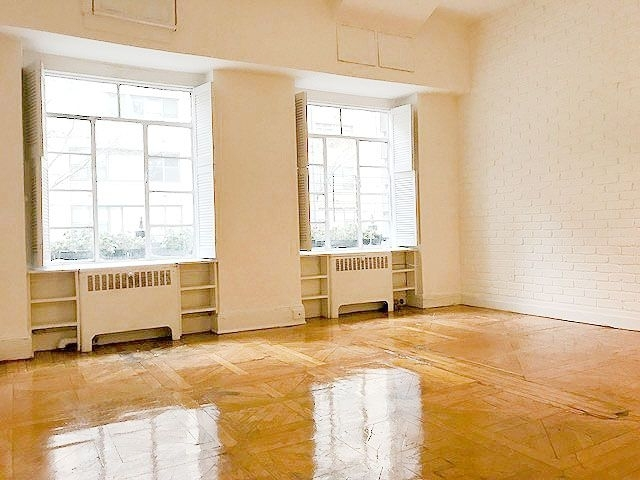1 Bedroom, Murray Hill Rental in NYC for $2,000 - Photo 1