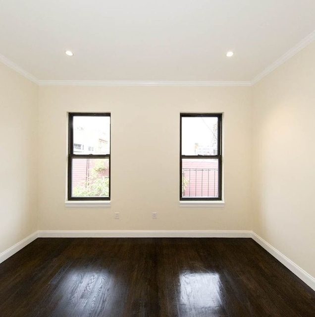 2 Bedrooms, Williamsburg Rental in NYC for $3,804 - Photo 2