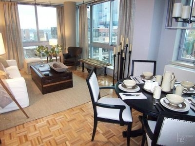 2 Bedrooms, Garment District Rental in NYC for $3,690 - Photo 1