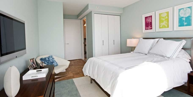 2 Bedrooms, Garment District Rental in NYC for $3,690 - Photo 2