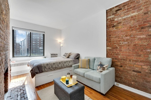 Studio, Gramercy Park Rental in NYC for $1,999 - Photo 1