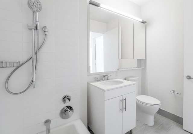 Studio, Downtown Brooklyn Rental in NYC for $2,530 - Photo 2