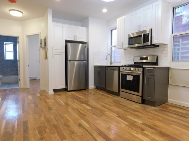 Room, Brownsville Rental in NYC for $900 - Photo 1