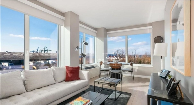 2 Bedrooms, Vinegar Hill Rental in NYC for $5,500 - Photo 1