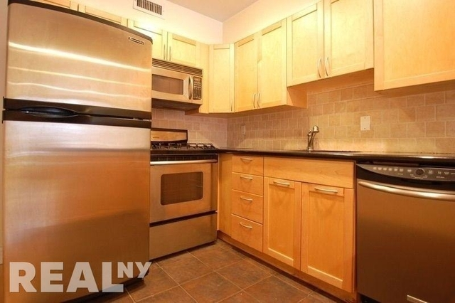 1 Bedroom, Little Italy Rental in NYC for $3,495 - Photo 2