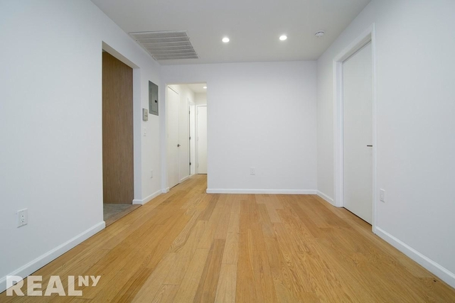 2 Bedrooms, Flatbush Rental in NYC for $2,415 - Photo 1