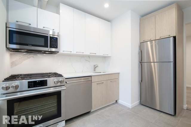 2 Bedrooms, Flatbush Rental in NYC for $2,415 - Photo 2