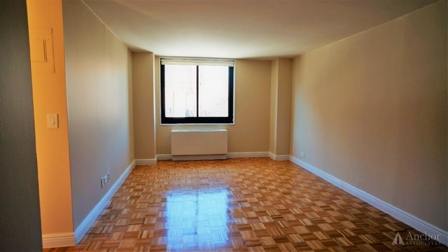 2 Bedrooms, Upper East Side Rental in NYC for $3,865 - Photo 1