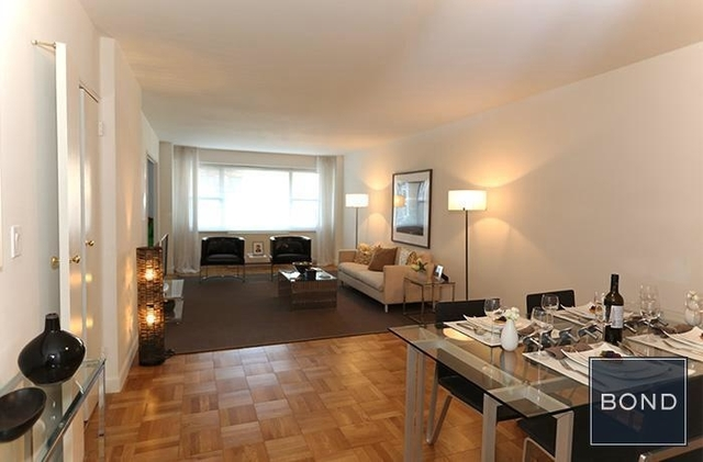 1 Bedroom, Yorkville Rental in NYC for $2,413 - Photo 1