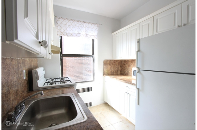 1 Bedroom, Forest Hills Rental in NYC for $2,000 - Photo 1