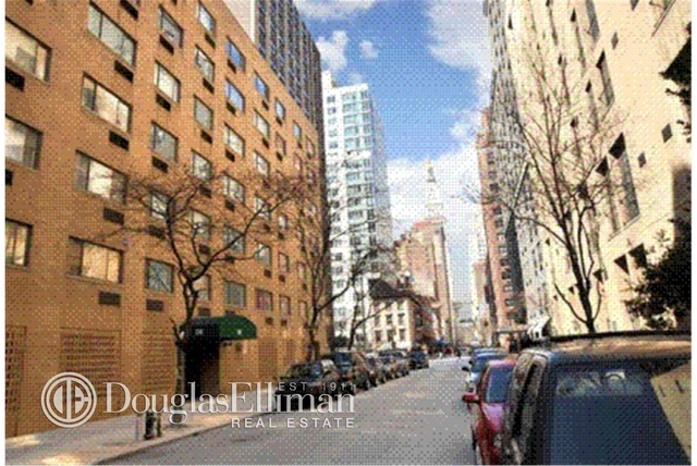 3 Bedrooms, Rose Hill Rental in NYC for $5,150 - Photo 1