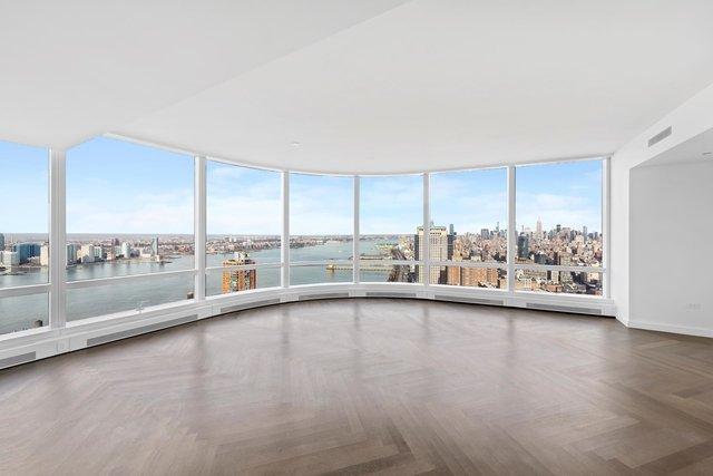 4 Bedrooms, Tribeca Rental in NYC for $39,500 - Photo 1