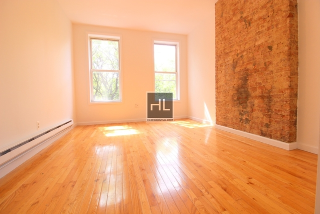 4 Bedrooms, Fort Greene Rental in NYC for $3,600 - Photo 1