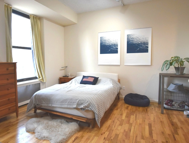 Studio, Greenwich Village Rental in NYC for $2,795 - Photo 1