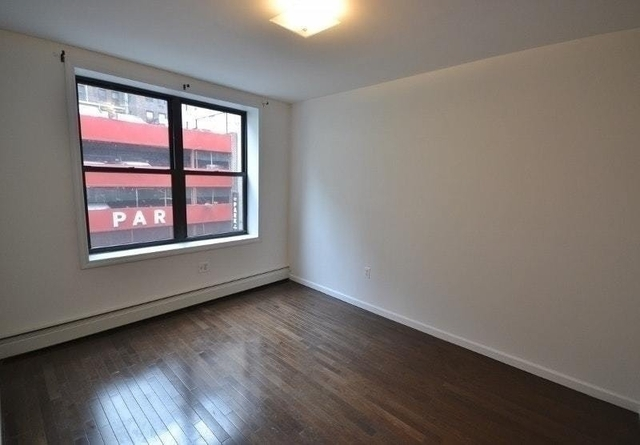 1 Bedroom, Rose Hill Rental in NYC for $2,425 - Photo 2