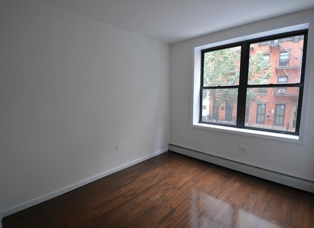 1 Bedroom, Rose Hill Rental in NYC for $2,425 - Photo 1