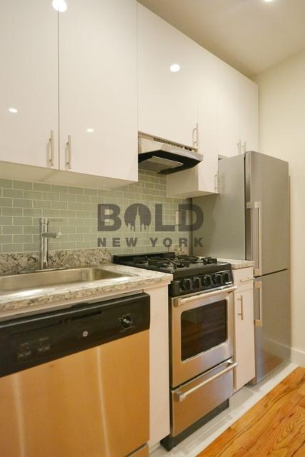 1 Bedroom, NoLita Rental in NYC for $3,169 - Photo 1