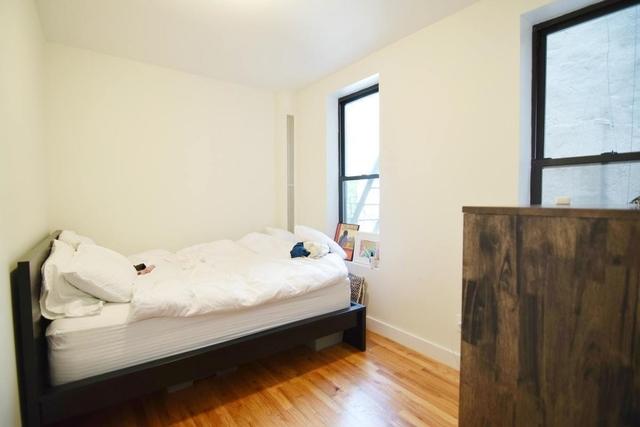 1 Bedroom, NoLita Rental in NYC for $3,169 - Photo 2