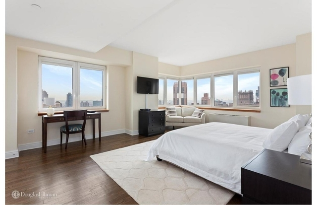 2 Bedrooms, Murray Hill Rental in NYC for $8,500 - Photo 2