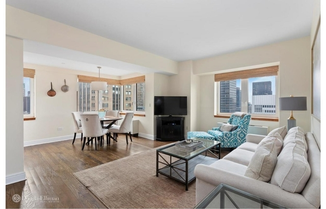 2 Bedrooms, Murray Hill Rental in NYC for $8,500 - Photo 1