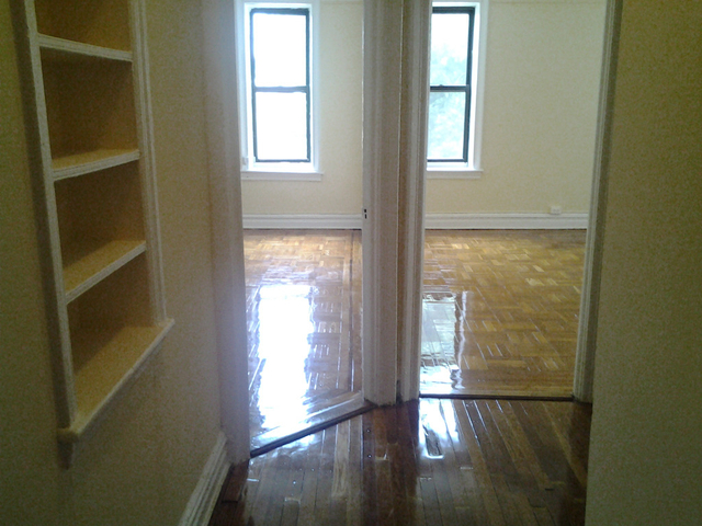 1 Bedroom, Woodhaven Rental in NYC for $1,715 - Photo 1