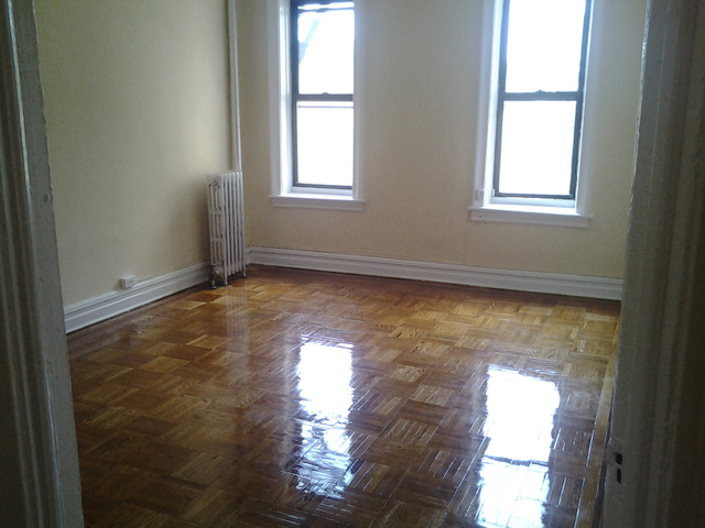 1 Bedroom, Woodhaven Rental in NYC for $1,715 - Photo 2